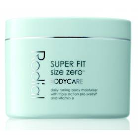 Rodial Super Fit Size Zero