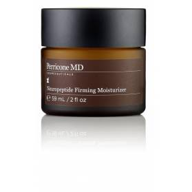 Neuropeptide Firming Moisturizer Perricone Md