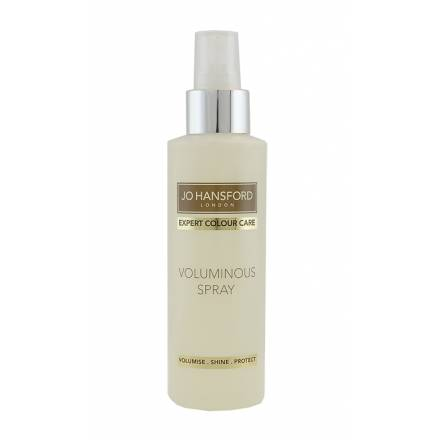 Jo Hansford Voluminous Spray 150ml