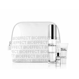 BIOEFFECT EGF DAY SERUM SET
