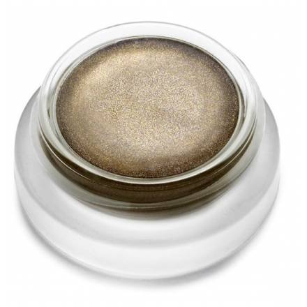 Buriti Bronzer Rms Beauty
