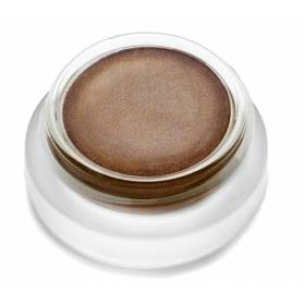 Contour Bronze Rms Beauty