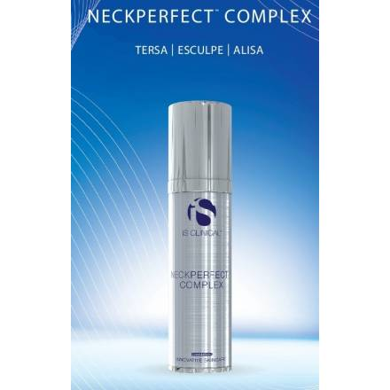 NeckPerfect Complex