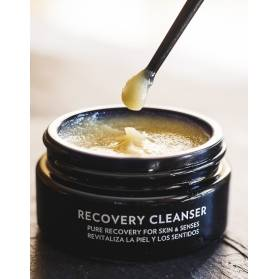 Dafna´s Recovery Cleanser