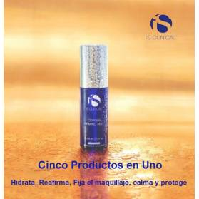 COOPER FIRMING MIST Tratamiento Reafirmante Is Clinical