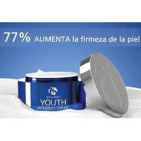 Youth Intensive Crema Reafirmante Antienvejecimiento Is Clinical