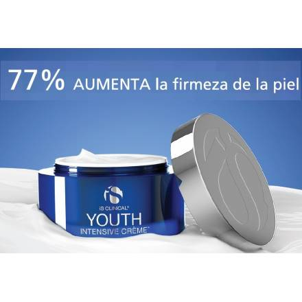 Is Clinical Youth Intensive Crema Reafirmante