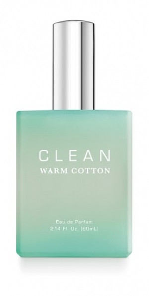 Clean Warm Cotton EDP