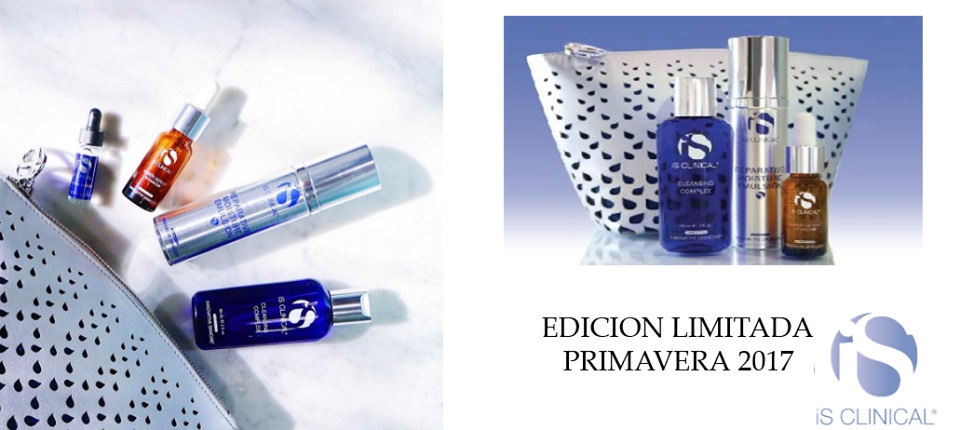 is clinical cosmetica