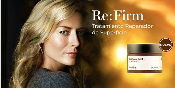Re:firm Perricone Md