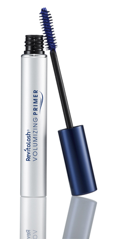 Volumizing Primer Revitalash