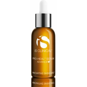 PRO-HEAL SERUM ADVANCE IS CLINICAL