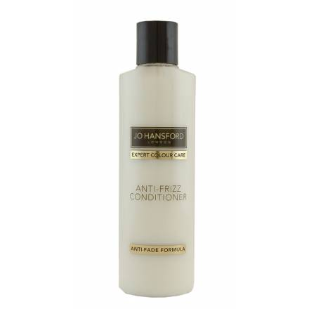 Jo Hansford Anti-Frizz Conditioner 250ml