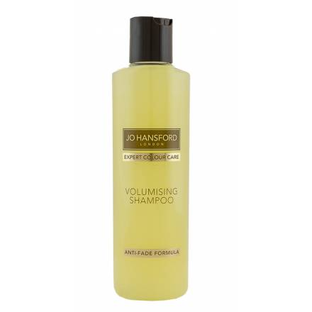 Jo Hansford Volumising Shampoo 250ml