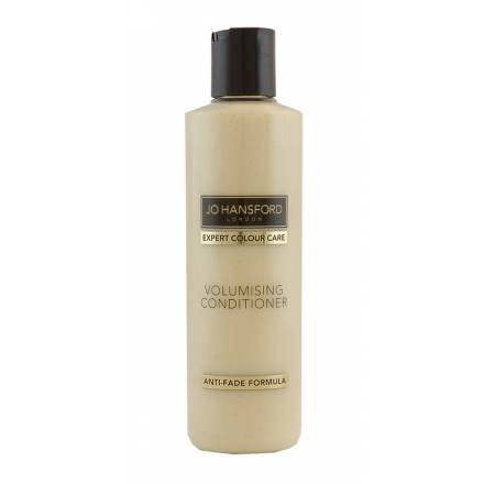 Jo Hansford Volumising Conditioner 250ml