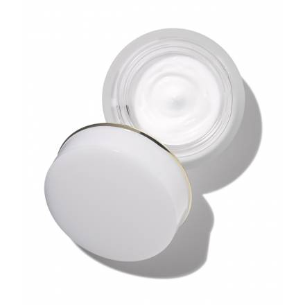 Crema Iluminadora Eve Lom White Brightening Cream 50ml