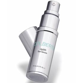 Uplift Eye Serum Colbert Md