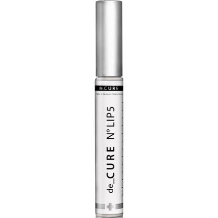N°LIP5 - LIP ENHANCER