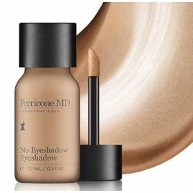 No Eyeshadow Eyeshadow Perricone Md