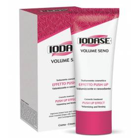 IODASE KIT VOLUMEN SENO
