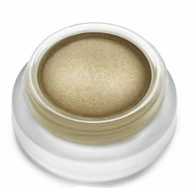 Eye Polish Rms Beauty Sombras de ojos