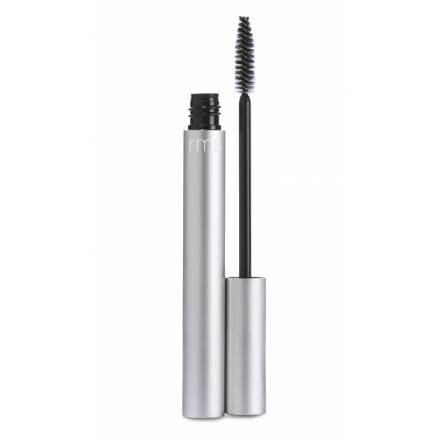 Volumizing Mascara Rms Beauty