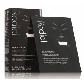 RODIAL NECK MASK Cuello y Papada