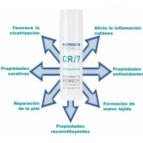 Crema CR/7 Restorative Remedy