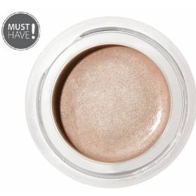 Nuevo Magic Luminizer Rms Beauty