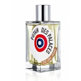 Putain des Palace de Etat Libre d'Orange Eau de Parfum 50 ml.