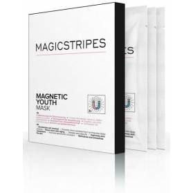 MAGICSTRIPES MAGNETIC YOUTH Mascarilla