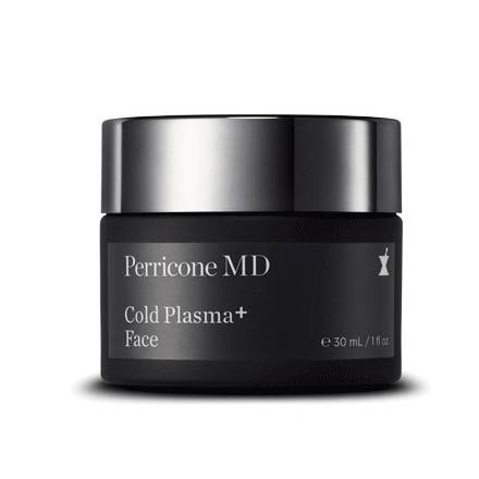 COLD PLASMA PLUS FACE