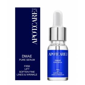 Pure Serum DMAE 4% Reafirmante