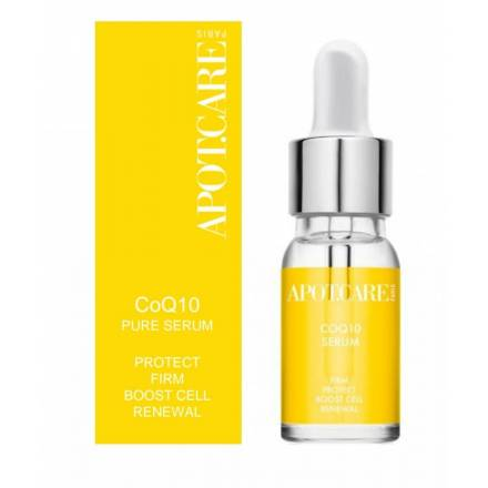 ApotCare Pure Serum Q10