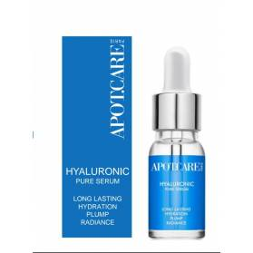 ApotCare Pure Serum Hyaluronic
