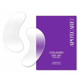 Apotcare COLLAGEN EYE LIFT Cryo MasK