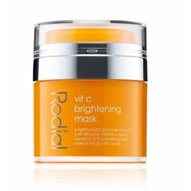 Vit C Brightening Mask Rodial
