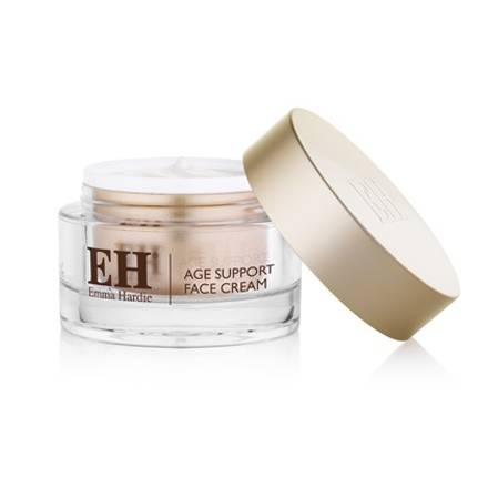 Age Support Face Cream Emma Hardie