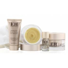 Lift & Glow Essentials Emma Hardie