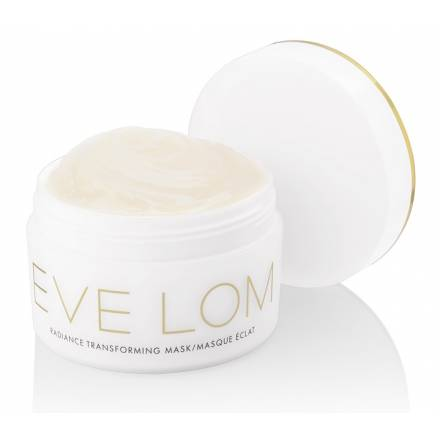 RADIANCE TRANSFORMING MASK Eve Lom