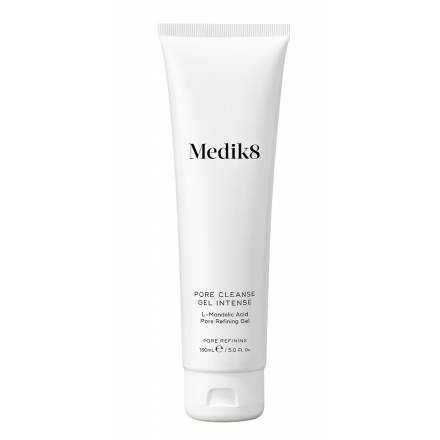 Pore Cleanse Gel Intense Medik8