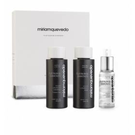 Platinum & Diamonds Global Rejuvenation Set Capilar