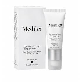 Advanced Day Eye Protect Medik8