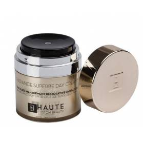 RADIANCE SUPERBE DAY CREAM SPF35