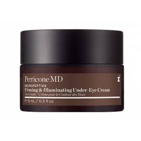 Neuropeptide Firming & Illuminating Eye Cream