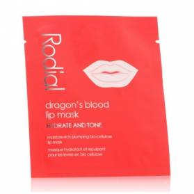 Rodial Dragons Blood Lip Mask Individual