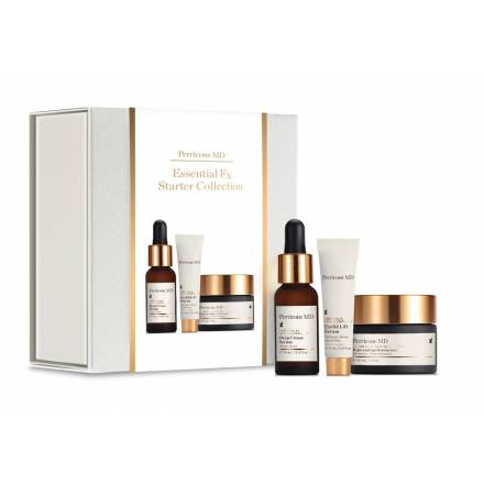 Essential Fx Kit Perricone Md