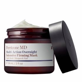 Multi Action Overnight Treatment Perricone Md