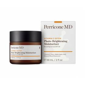 Photo Brightening Moisturizer SPF30 Vitamina C Ester