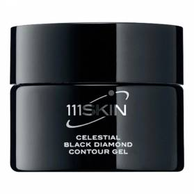 111SKIN CELESTIAL BLACK DIAMOND CONTOUR GEL